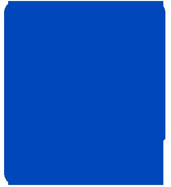 media/icons/formular.PNG